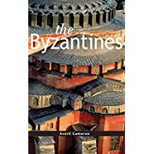 Byzantines (The Peoples of Europe)