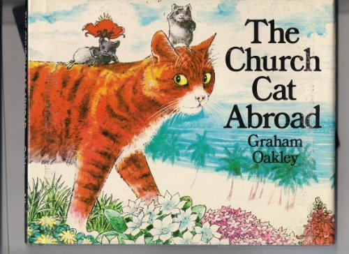 church-cat-abroad
