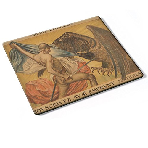 vintage-credit-lyonnais-2-designer-almohadilla-del-raton-mouse-mouse-pad-con-diseno-colorido-autenti