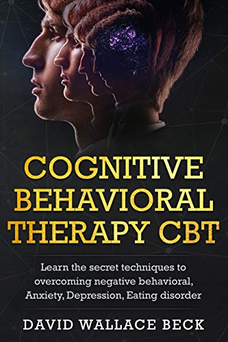 Zoom IMG-2 cognitive behavioral therapy cbt learn