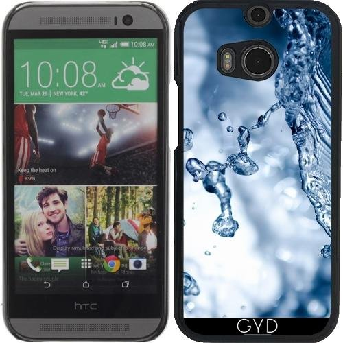 funda-para-htc-one-m8-waterbubbles-by-utart