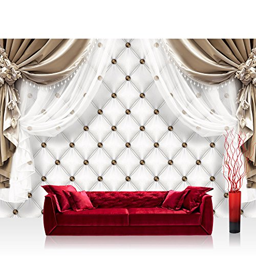 non-woven-photographic-wallpaper-premium-plus-spots-wall-mural-photo-wallpaper-art-curtains-draping-