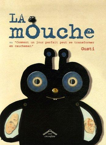 "<a href=""/node/26380"">La mouche</a>"