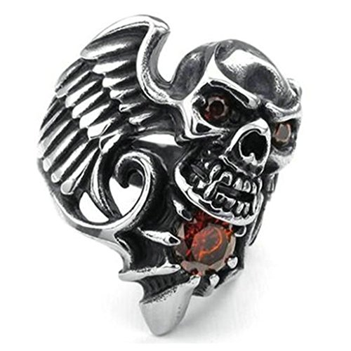 stainless-steel-ring-for-men-skull-ring-gothic-silver-band-27mm-epinki