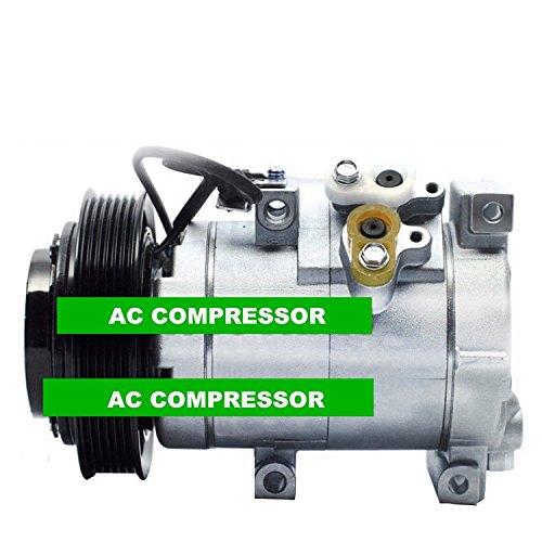 gowe-a-c-compresor-para-10s17-c-10s20-c-a-c-compresor-para-coche-honda-accord-v6-30l-ridgeline-35l-o