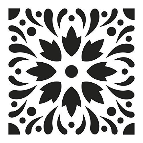 stencil-decorativo-modello-medio-15x15-cm-piastrelle-modello-4
