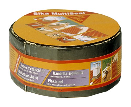 sika-3731-multiseal-bande-dtanchit-autocollante-froid-75-mm-x-10-m-gris