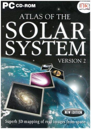 r System v2 ()