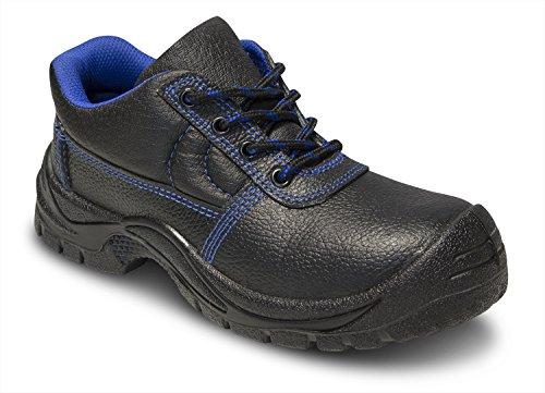 kermen-scarpa-antinfortunistica-da-lavoro-s3-src-alto-suola-antiscivolo-luca-nero-44
