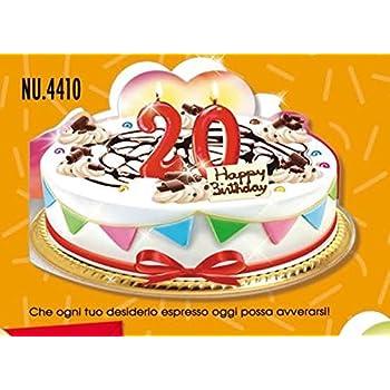 Subito Disponibile Biglietto Auguri Compleanno 50 Anni A