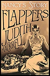 Nancy's Story (Flappers Book 3)