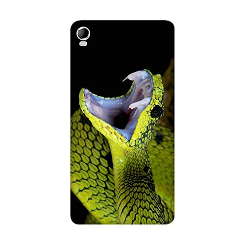 FASHEEN Premium Designer Soft Case Back Cover for Micromax Canvas Fire A104  available at amazon for Rs.239