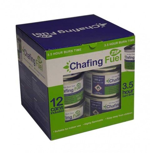 environmentally-friendly-ethanol-based-chafing-fuel-gel-in-35-hrs-cans-for-chafing-sets-and-chafing-