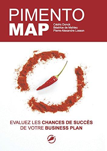 pimento-map-evaluez-les-chances-de-succs-de-votre-business-plan