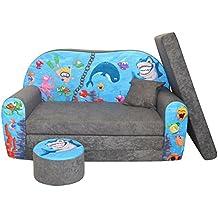 lit d 39 appoint enfant. Black Bedroom Furniture Sets. Home Design Ideas