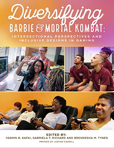 diversifying-barbie-and-mortal-kombat-intersectional-perspectives-and-inclusive-designs-in-gaming
