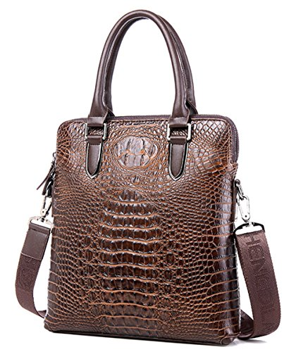 Oruil Cartella, khaki (marrone) - OR-059 Brown-S