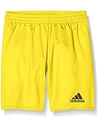 Adidas Short Parme 16SHO WB pour homme