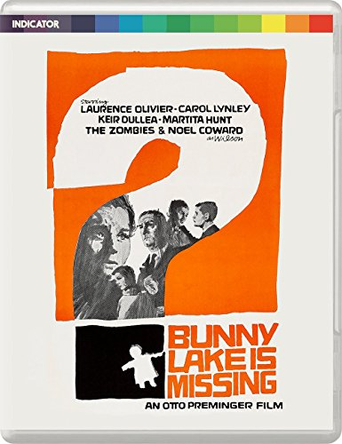 bunny-lake-is-missing-limited-dual-format-edition-blu-ray