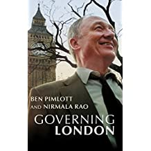 Governing London
