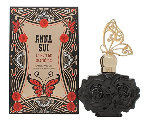 anna-sui-la-nuit-de-boheme-for-women-eau-de-parfum-75-ml