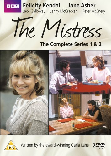the-mistress-complete-series-1-and-2-dvd