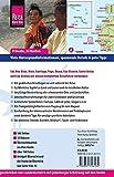 Reise Know-How Cabo Verde ? Kapverdische Inseln: Reiseführer für individuelles Entdecken - Pitt Reitmaier