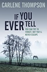 If You Ever Tell
