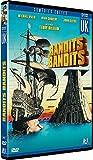 Bandits-bandits