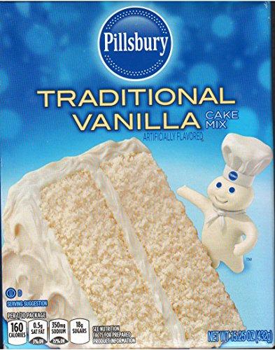 pillsbury-traditional-vanilla-cake-mix-432g-box