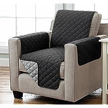 suchergebnis auf f r sesselschoner und. Black Bedroom Furniture Sets. Home Design Ideas