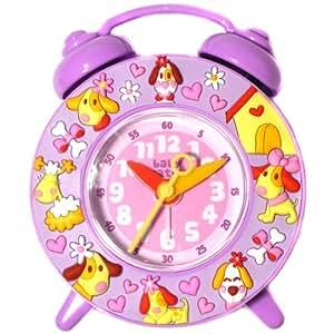 Baby Watch 718 MPR- Orologio per ragazze: Amazon.it: Orologi