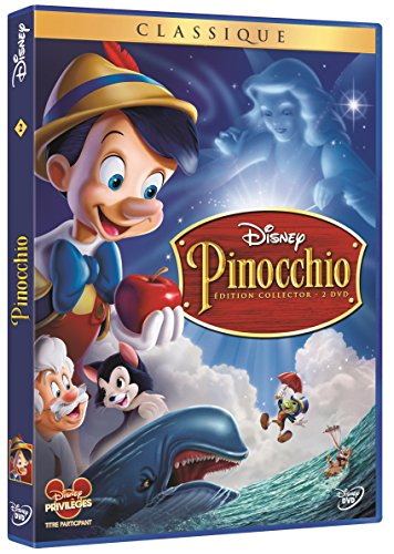 pinocchio-edition-collector-2-dvd