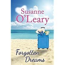 Forgotten Dreams (The Riviera Romance Series Book 3)