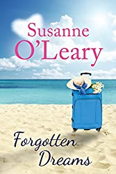 Forgotten Dreams (The Riviera Romance Series Book 3)