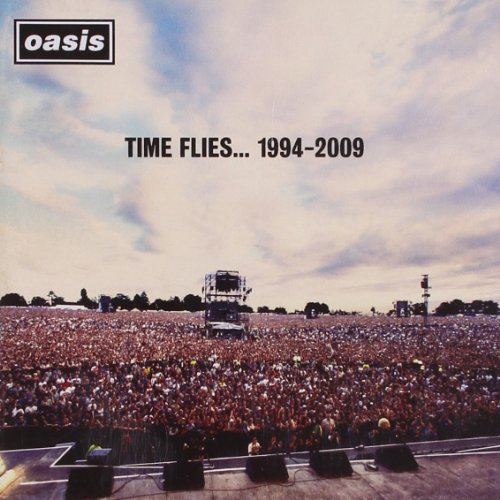 time-flies1994-2009-2-cd
