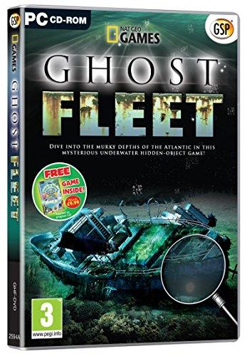 natgeo-adventure-ghost-fleet-pc-cd
