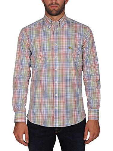 etro-hombre-1636561118000-multicolor-algodon-camisa