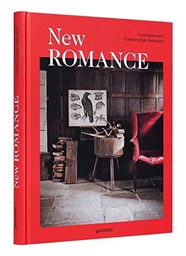 New romance por Collectif