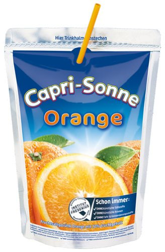 capri-sun-orange-sin-gas-tamao-02l