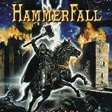 Songtexte von HammerFall - Renegade