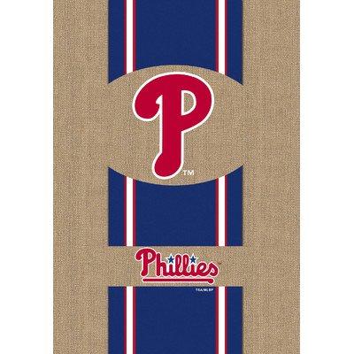 evergreen-jute-philadelphia-phillies-house-flagge-29-von-1092-cm