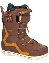 Deeluxe ID 6.2 Lara PF W boots