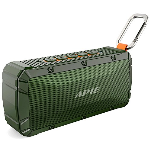 apie-portable-wireless-outdoor-bluetooth-speaker-ipx6-waterproof-dual-10w-driversf-enhanced-bass-bui