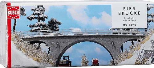 Busch 1590 - Eierbrücke