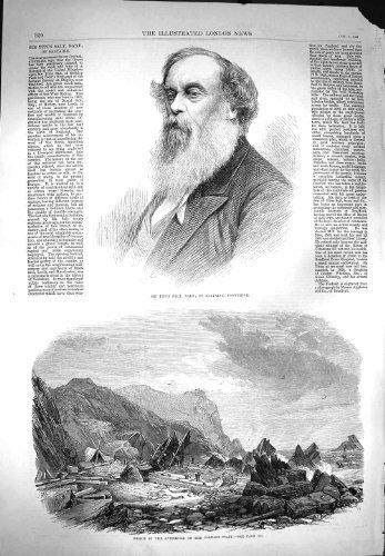 1869-sir-titus-salt-ship-wreck-avonmore-cornish-coast