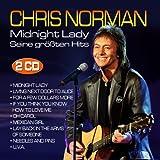 Midnight Lady - Seine größten Hits - 2CDs