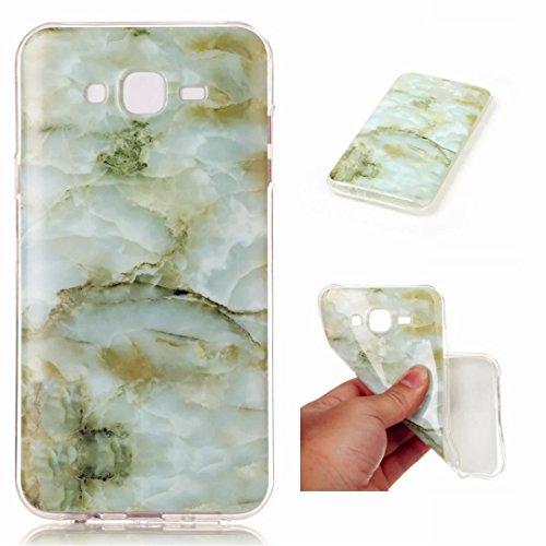 mutouren-custodia-tpu-gel-silicone-protettivo-skin-custodia-protettiva-shell-case-cover-per-apple-sa