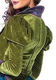 Leg Avenue 85505 - Deluxe Mad Hatter Kostüm, ...Vergleich