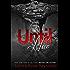 Until Nico (Until Series Book 4) (English Edition)